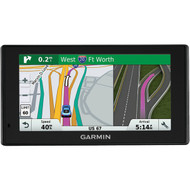 "GARMIN 010-01540-01 DriveSmart 60LMT 6"" GPS Navigator with Bluetooth(R) & Free Lifetime Maps & Traffic Updates (R-GRM0154001)"