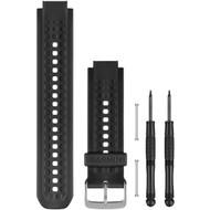 GARMIN 010-11251-68 Forerunner(R) 25 GPS Running Watch Wristband (Large; Black) (R-GRM1125168)