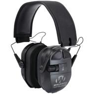 WALKERS GAME EAR GWP-XPMQ-BT Ultimate Quad Connect Bluetooth(R) Headset (R-GSMXPMQBT)