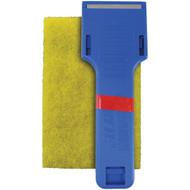 CERAMA BRYTE 28121 Scraper & Pad Combo (R-GVI28001)