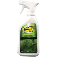 CERAMA BRYTE 31756 Granite Cleaner (R-GVI31756)
