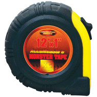 KC PROFESSIONAL 90112 12ft Monster Tape Measure (R-HBCL90112)