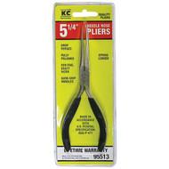 """KC PROFESSIONAL 95513 5 1/2"""" Needle-nose Pliers (R-HBCL95513)"""