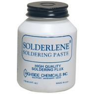 HIGHSIDE 30004 Solderlene(R), 4oz (R-HIG30004)