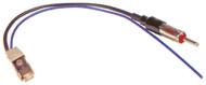 American Int'L 2009-2011 Honda/Acura Antenna Adapter (R-HO8)