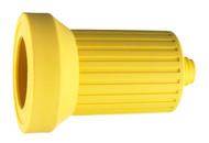 Hubbell® HBL60CM24 (R-HUBHBL60CM24)