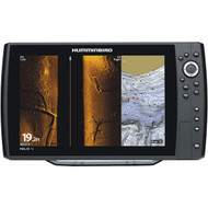 Humminbird® 410380-1 (R-HUM4103801)