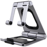 Havit HV-CH019 Apex Notebook & Tablet Stand (R-HVTHVCH019)