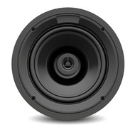 "Mtx Ceiling Mount Speakers 8"" 2-Way 65W Rms  8 Ohm;Musica;*Pair* (R-ICM812)"