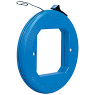 IDEAL 31-010 50ft Fish Tape with Case (R-IDI31010)