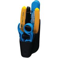 IDEAL 33-622 LinearX(R)3 Compression Hip Kit (R-IDI33622)