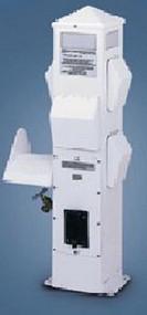 Int'l Dock SPC-36-3A-305 Shore Power Pedestall (R-IDPSPC363A305)