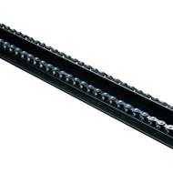 CHAMBERLAIN 7708CB Chain Drive Garage Door Opener Extension Kit (8ft) (R-IEL7708CB)