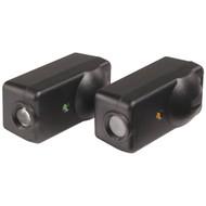 CHAMBERLAIN 801CB Replacement Safety Sensors, 2 pk (R-IEL801CB)