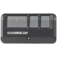 CHAMBERLAIN 953EV Garage System Remote (R-IEL953EV)