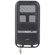 CHAMBERLAIN 956EV Garage Keychain Remote (R-IEL956EV)