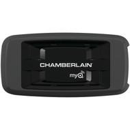 CHAMBERLAIN MYQ CIGBU MyQ(R) Gateway (R-IELCIGBU)