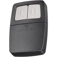 CHAMBERLAIN KLIK1U Clicker Universal Replacement Remote (R-IELKLIK1U)