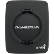 CHAMBERLAIN MYQ MyQ-G0202 MyQ(R) Garage Door Add-On Sensor (R-IELMYQG0202)