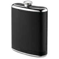 IHOME IBT32BSC Flask-Shaped Stereo Bluetooth(R) 4-Speaker System (R-IHMIBT32BSC)