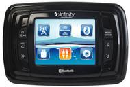 Infinity Audio® INF-PRV450 (R-INFPRV450)