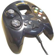 INNOVATION 738012003886 SEGA(R) Dreamcast(R) Controller (R-INN003886)