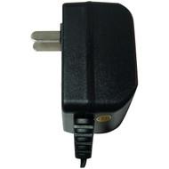 INNOVATION 7-38012-14010-9 Super Nintendo Entertainment System(R) AC Adapter (R-INN140109)