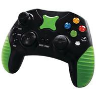 INNOVATION 66912 Xbox(R) Green Controller (R-INN66912)