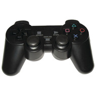 INNOVATION 739549 PlayStation(R)2 Controller (R-INN739549)