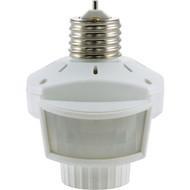 GE 10456 Indoor 120deg Motion-Sensing Light Control (R-JAS10456)