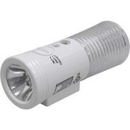 GE 11096 LED Night-Light (R-JAS11096)