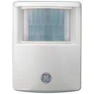 GE 45132 Wireless Alarm System Motion Sensor (R-JAS45132)