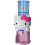 HELLO KITTY KT3102 Water Dispenser (R-JENKT3102)