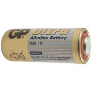 LENMAR WCLR23A 12-Volt Alkaline Battery (LR23A; 41mAh) (R-LENWCLR23A)
