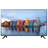 "LG 50LH5730 49.6"" 1080p Smart LED TV (R-LG50LH5730)"