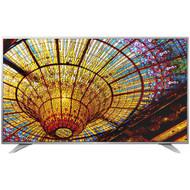"LG 55UH6550 54.6"" 4K UHD HDR Smart LED TV (R-LG55UH6550)"