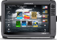Lowrance® 000-13267-001 (R-LOW00013267001)