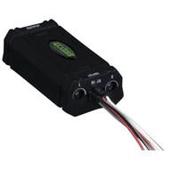 AXXESS AX-ALOC608 80-Watt 2-Channel Adjustable Line-Output Converter (R-MECAXALOC608)