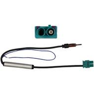 METRA 40-EU56 European Dual Antenna Adapter (FAKRA) (R-MECC40EU56)