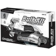 BALLISTIC HOLLOW POINT SDHP-BK Bulk Kit (R-MECSDHPBK)