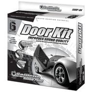 BALLISTIC HOLLOW POINT SDHP-DK Door Kit (R-MECSDHPDK)