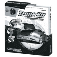 BALLISTIC HOLLOW POINT SDHP-TK Trunk Kit (R-MECSDHPTK)