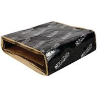 BALLISTIC SSDK Door Kit (R-MECSSDK)