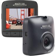 MAGELLAN MV0240SGXXX MiVue(TM) 240 HD Dash Cam (R-MENMV0240SGXXX)