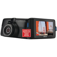 MAGELLAN MV0420SGXXX MiVue(TM) 420D Dash Cam with GPS & Time Stamps (R-MENV0420SGXXX)