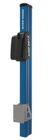 Minn Kota 10' Talon Anchor Blue/Black Shallow Water (R-MIN1810401)
