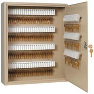 STEELMASTER 201916003 Uni-Tag(TM) Key Cabinet (160 Key) (R-MMF201916003)