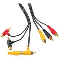 CHANNEL PLUS 2743 Cable Set (R-MPT2743)