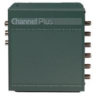 CHANNEL PLUS 3025 Whole-House Distribution Modulator (R-MPT3025)