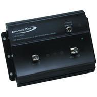 CHANNEL PLUS DA-520A RF Amp (R-MPTDA520A)
